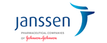 Janssen Pharmaceutics