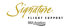 Signature Flight Support